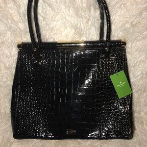 Kate Spade ♠️ Constance Knightsbridge handbag
